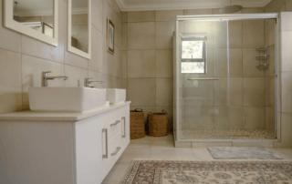 accommodation in mpumalanga hazyview